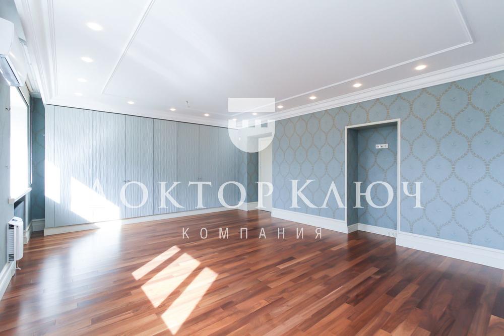 Квартира на продажу по адресу Россия, Новосибирская область, Новосибирск, Красный пр-кт, д. 99