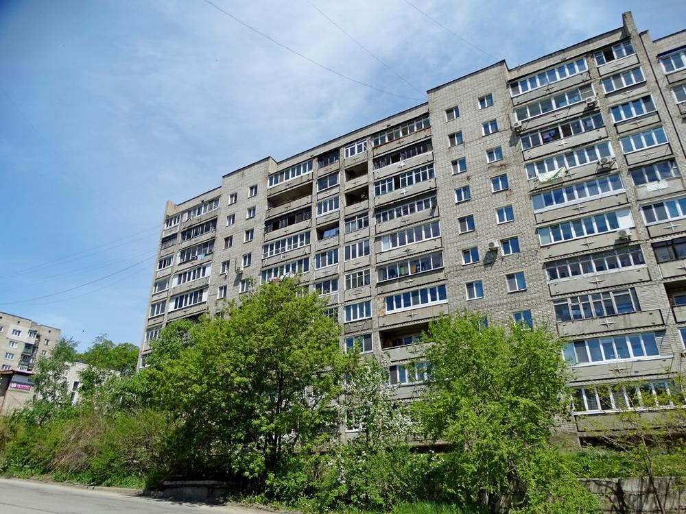 Фото: Продам 2-комнатную квартиру по Нахимовской