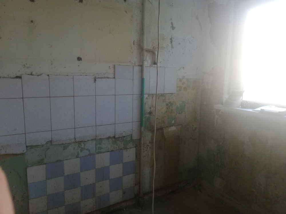 Челябинская область, Челябинск, ул. 3-я Арзамасская, 33 7