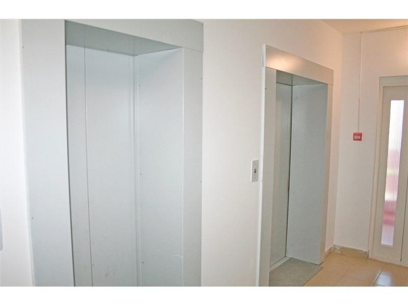 квартира-8424580