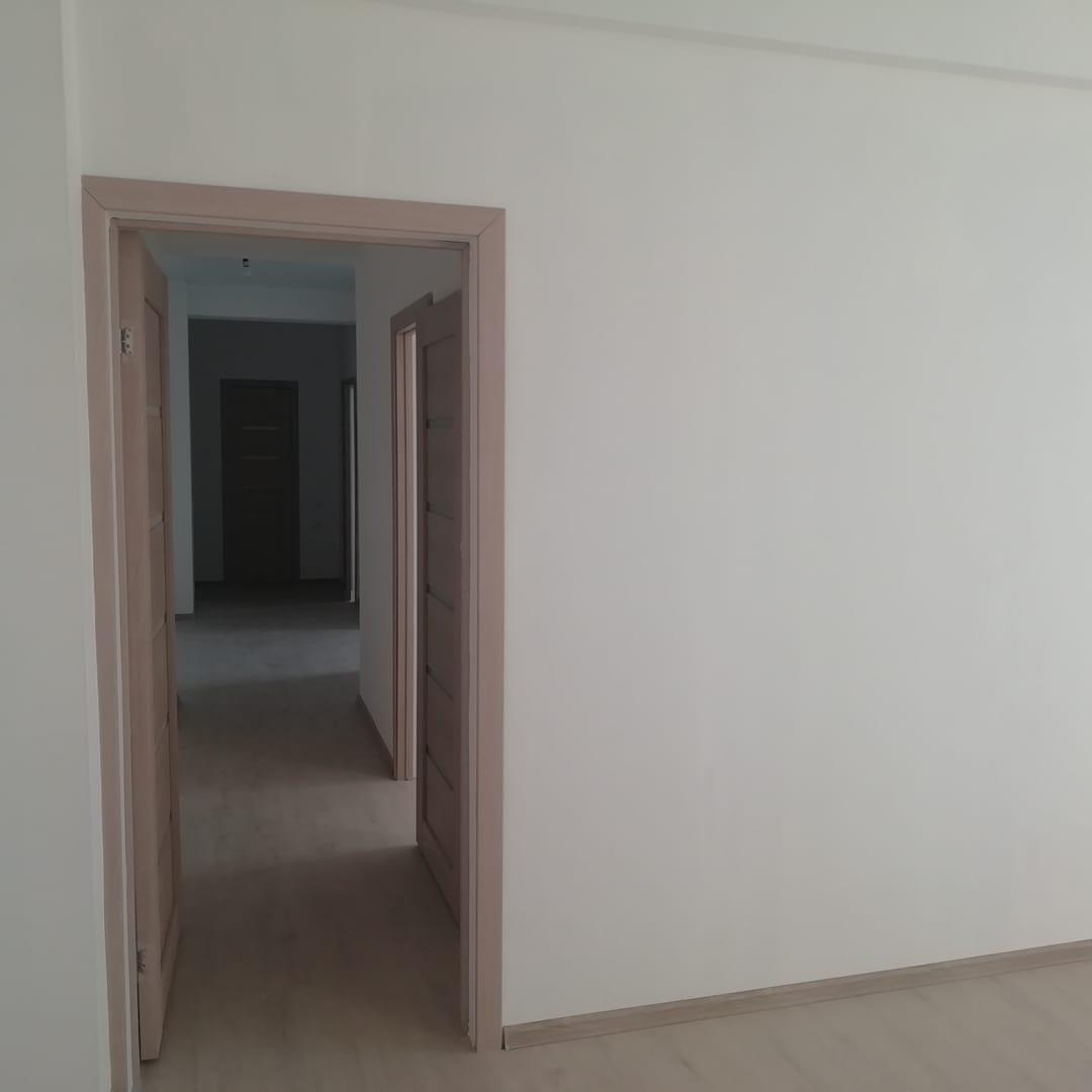 квартира-8463688