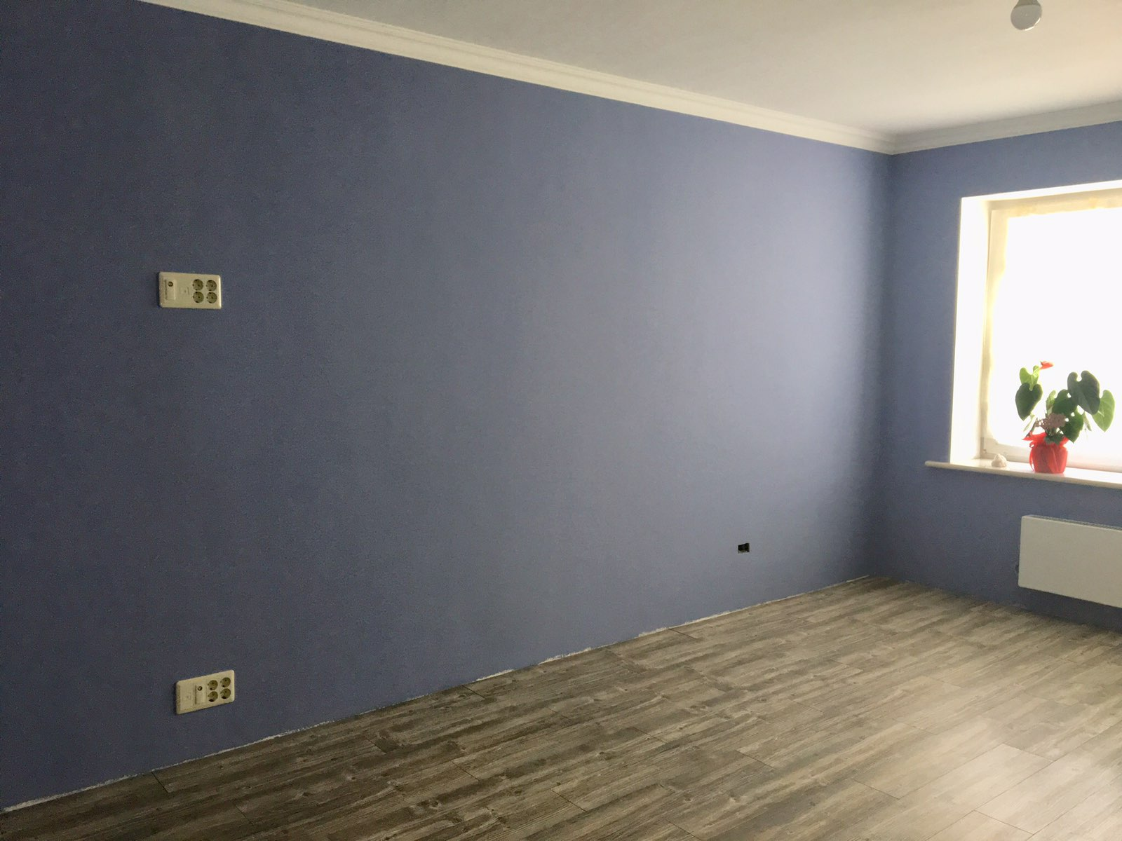 квартира-8432994