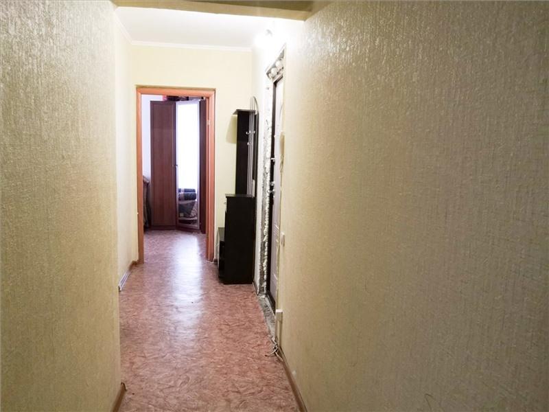 квартира-8691180