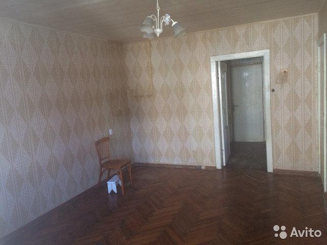 Краснодарский край, Сочи, ул. Ленина (Известие), 282 к.25
