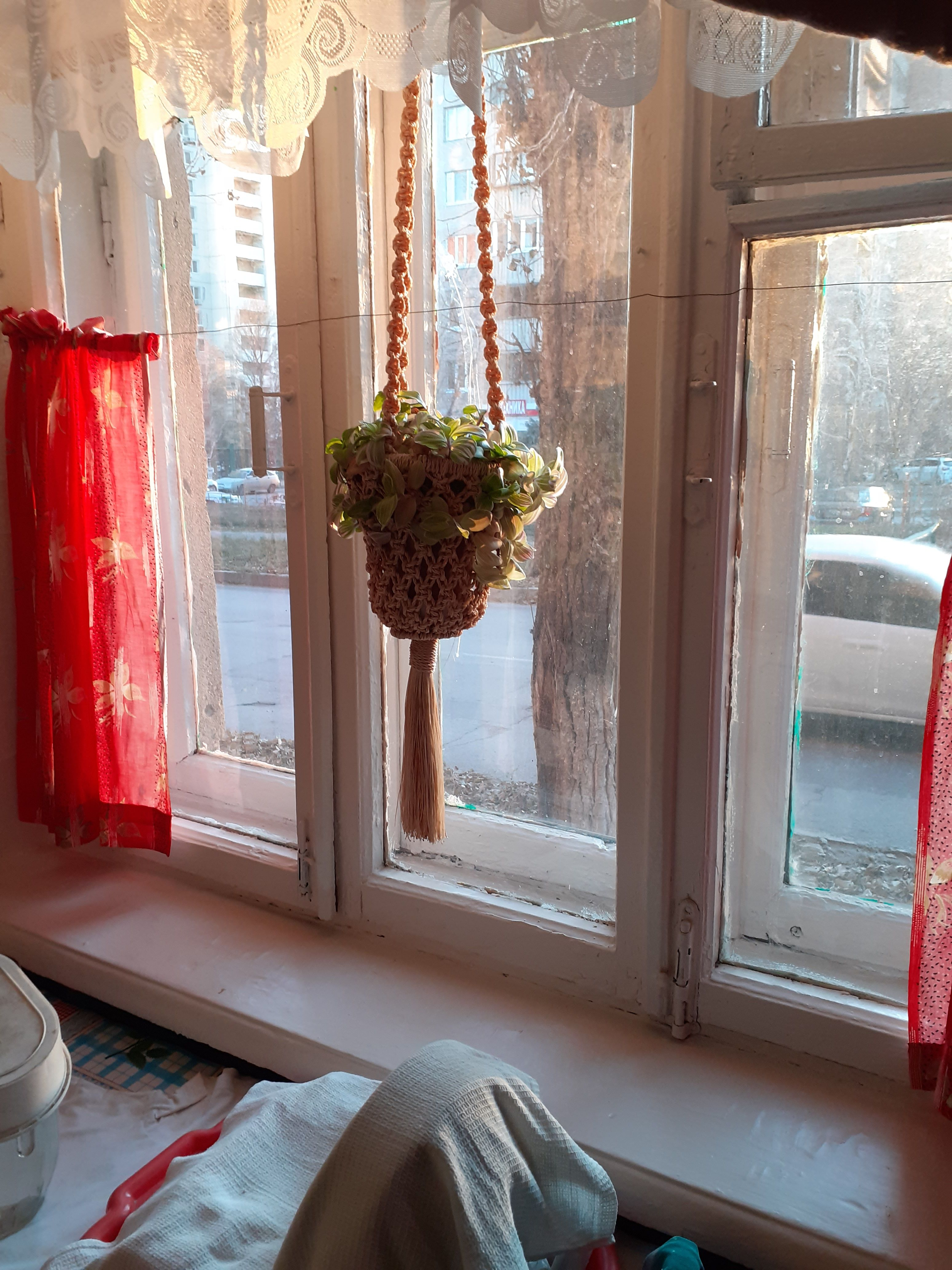 Комната на продажу по адресу Россия, Волгоградская область, Волгоград, Хользунова ул., д. 13