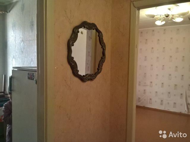 Свердловская область, Екатеринбург, ул. Старых Большевиков, 73 8