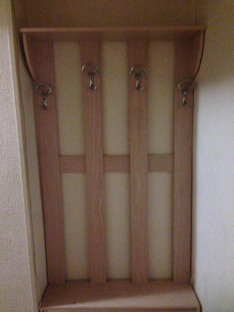 Сдам 2-комнатную квартиру в городе Саратов, на улице Большая Горная, 219, 1-этаж 14-этажного  дома, площадь: 53/32/9 м2