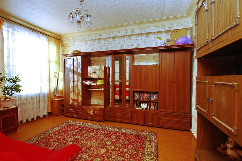 отличие продажа четырехкомнатных квартир в рязани для производства пеноблоков: