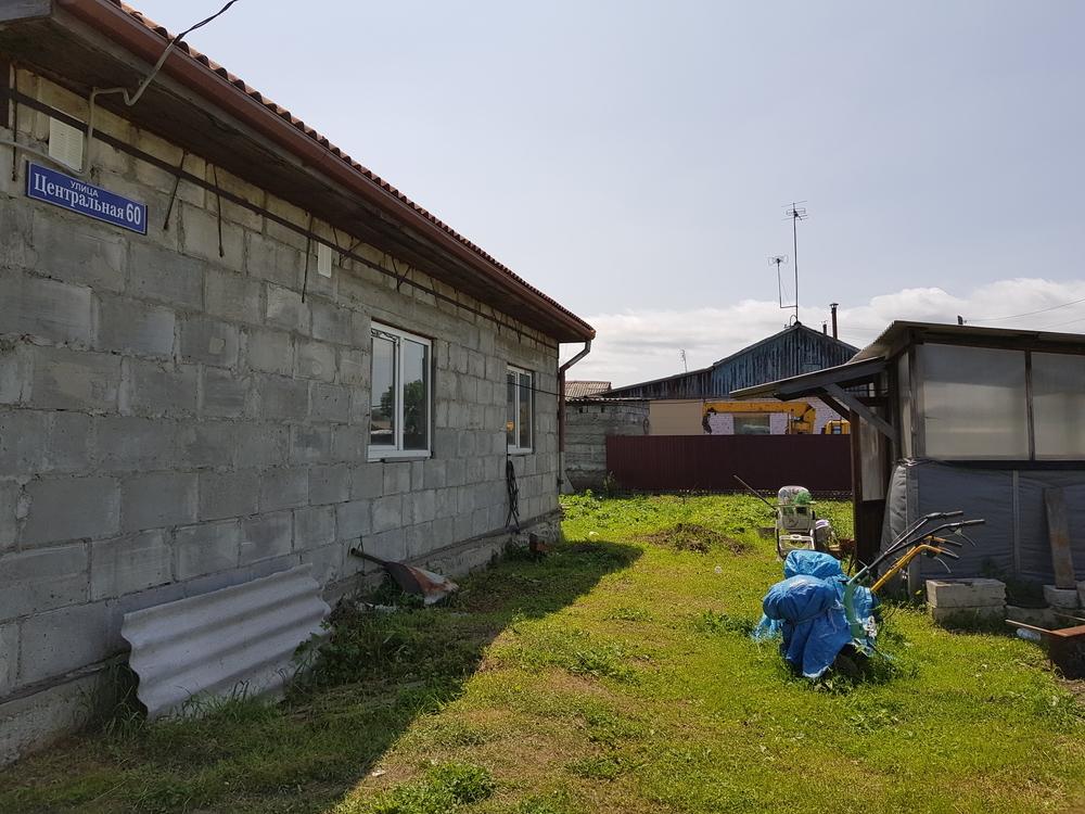 Продатся дом