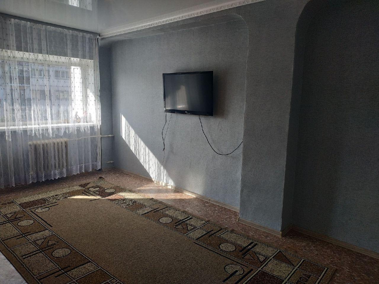 квартира-8564565