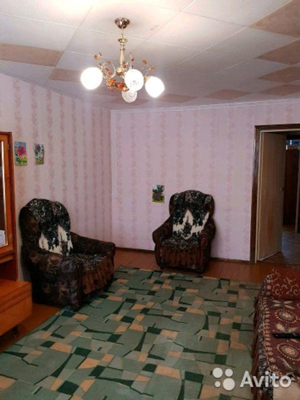Кировская область, Киров, ул. Октябрьская, 15А