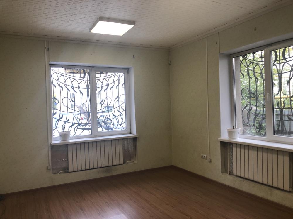 Office в аренду по адресу Россия, Челябинская область, Челябинск, Сулимова ул., д. 92В