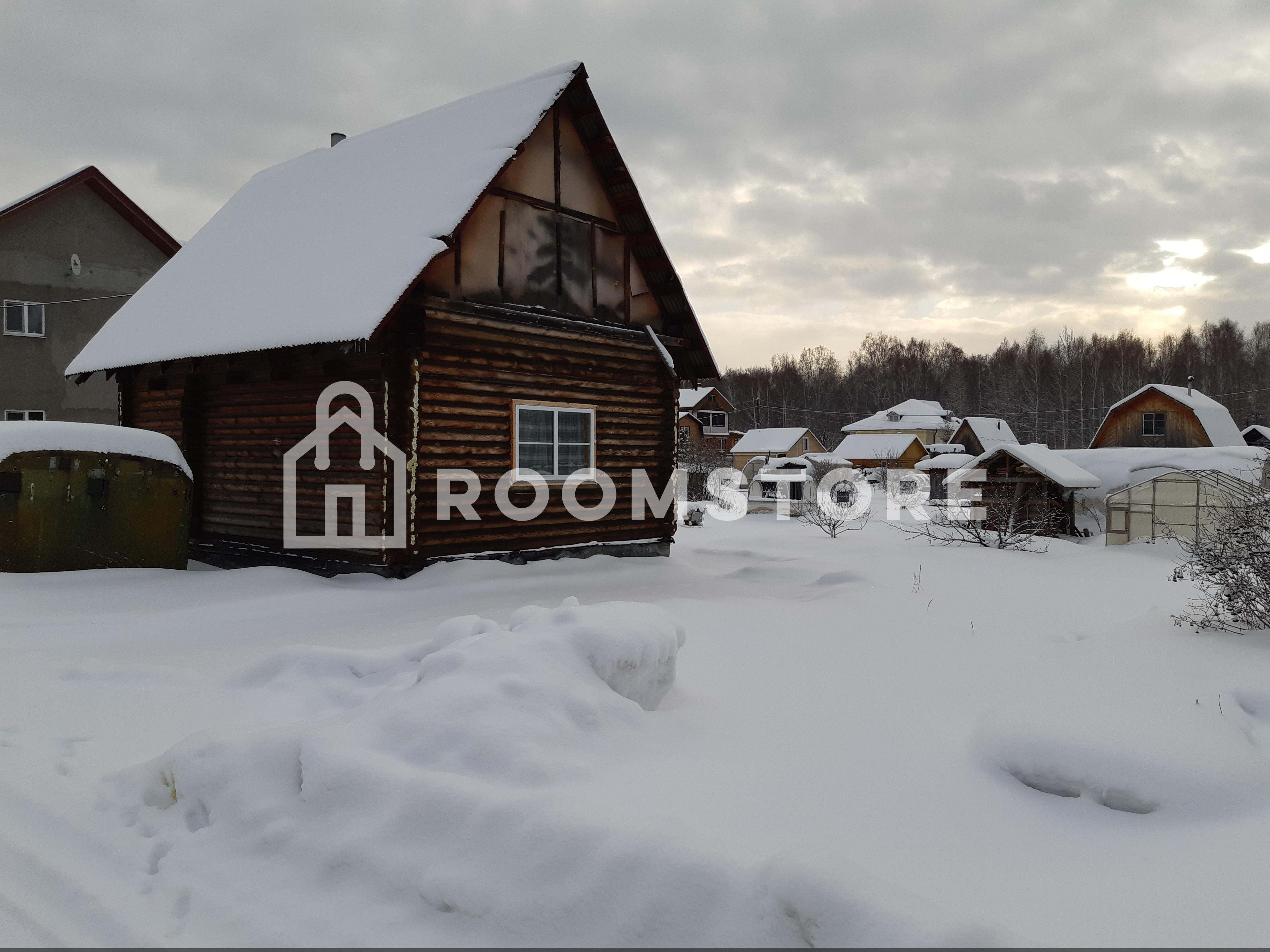 Купить земельный участок: г Первоуральск, обл Свердловская