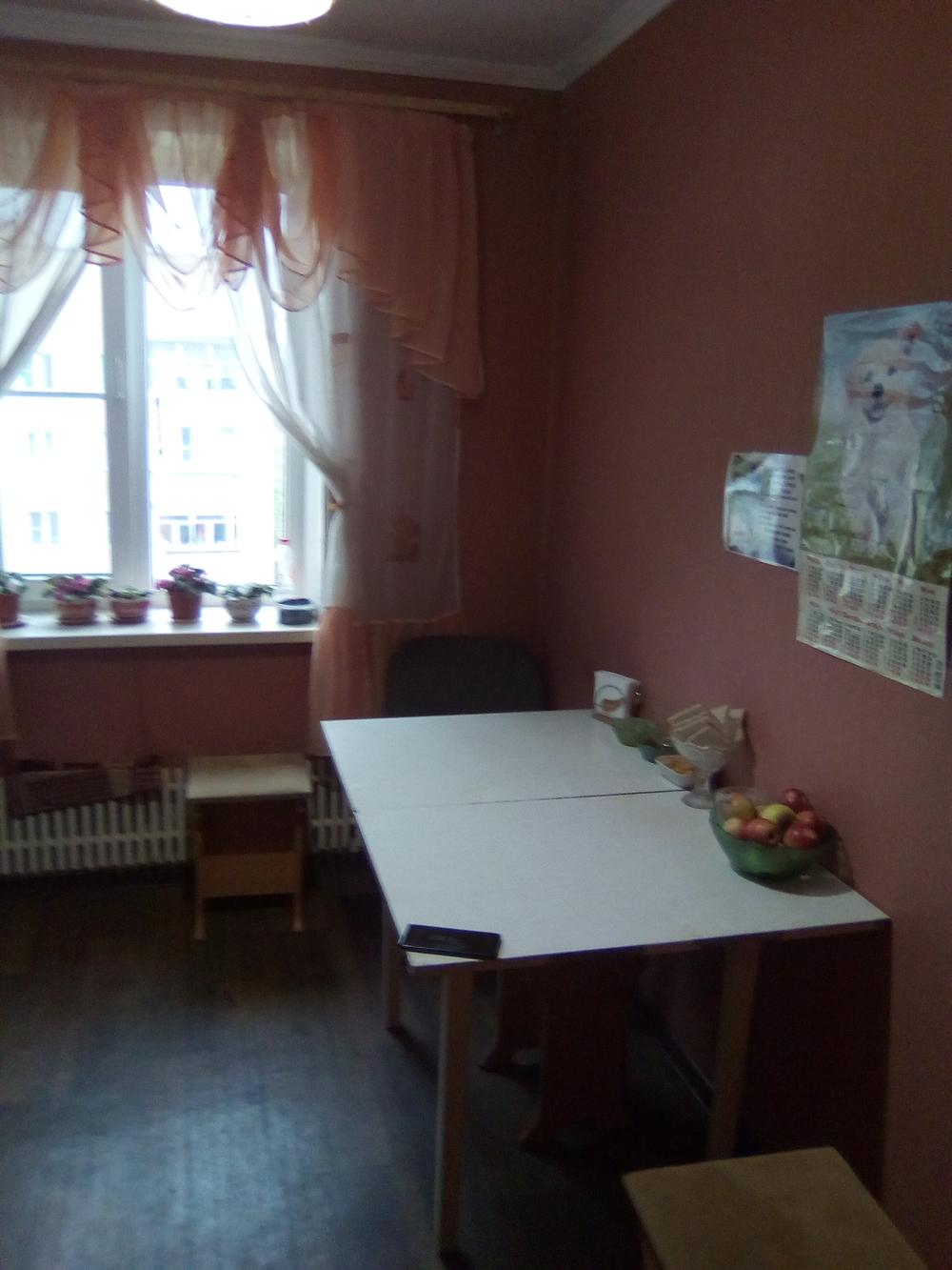 Realtoru  база недвижимости в Москве и Подмосковье