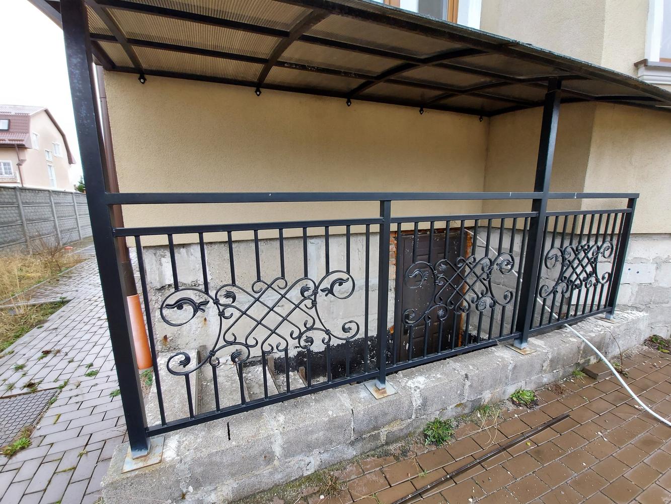 Продажа дома, 300м <sup>2</sup>, 6 сот., Калининград