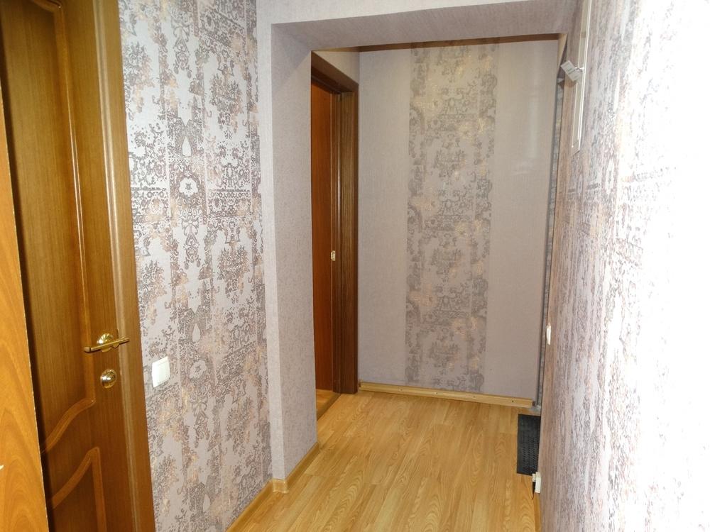 Фото: Продам 2-комнатную по Находкинскому проспекту!