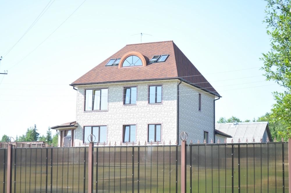 Архангельская область, Холмогорский, Антониево-Сийский Монастырь