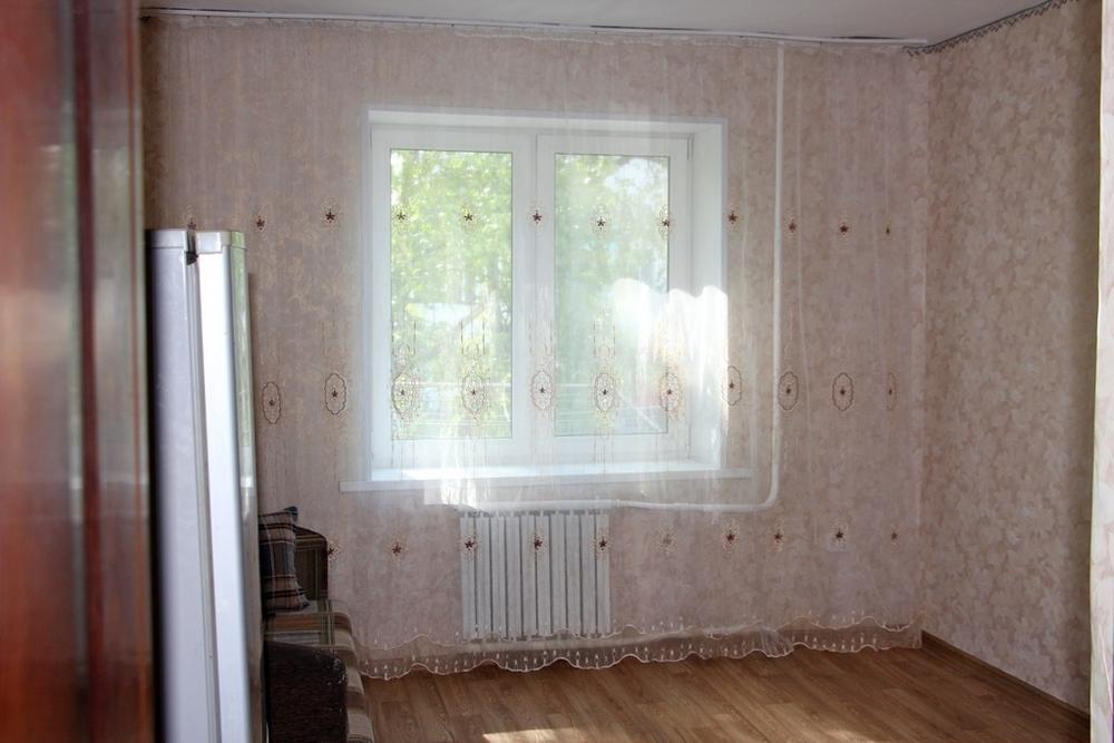 Фото: Продам комнату на Постышева
