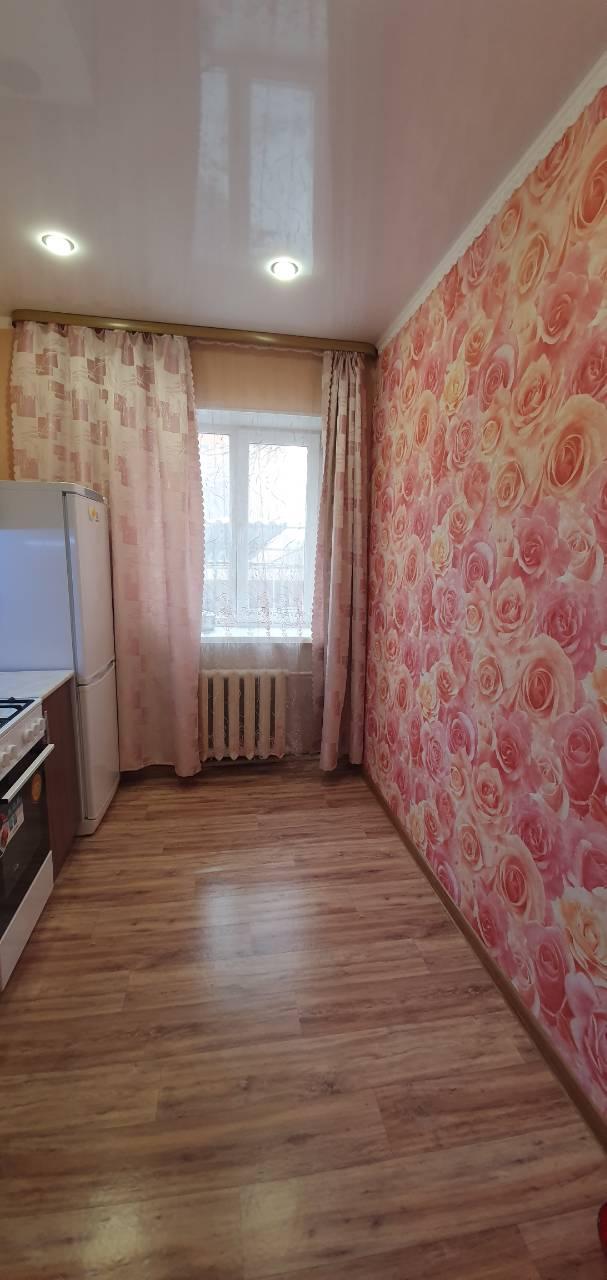 квартира-8553577