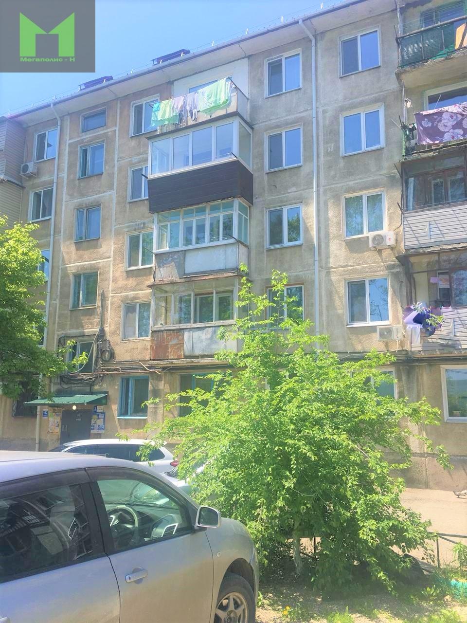 Фото: Продам 3к квартиру в районе с развитой инфраструктурой
