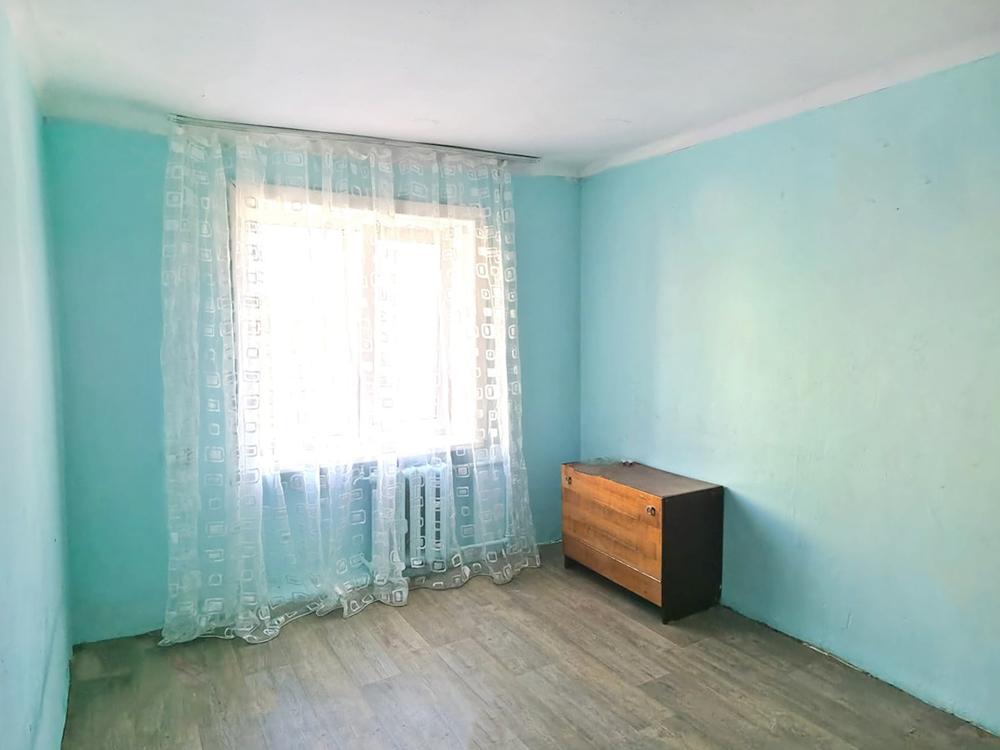 Фото: Комната в районе Гагарина