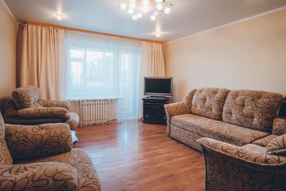 решила похвастаться купить 3 х комнатную квартиру в петропавловске камчатском теперь