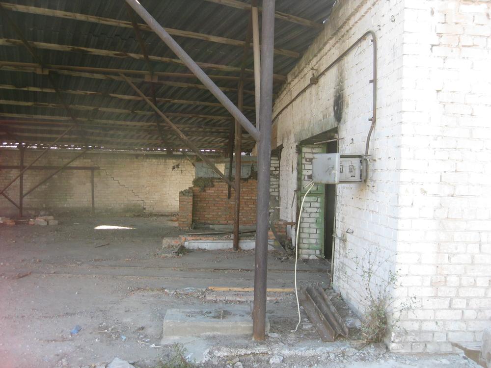 Manufacturing на продажу по адресу Россия, Волгоградская область, Волгоград, Хабаровская ул., д. 1