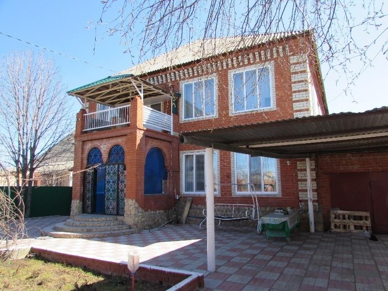 Саратовская область, Саратов, Стадионная ул., д. 33