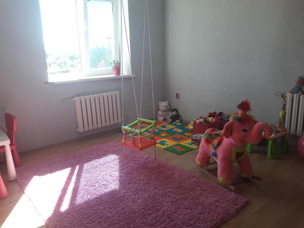 Коттедж на продажу по адресу Россия, Волгоградская область, Волгоград, Конноармейская ул.
