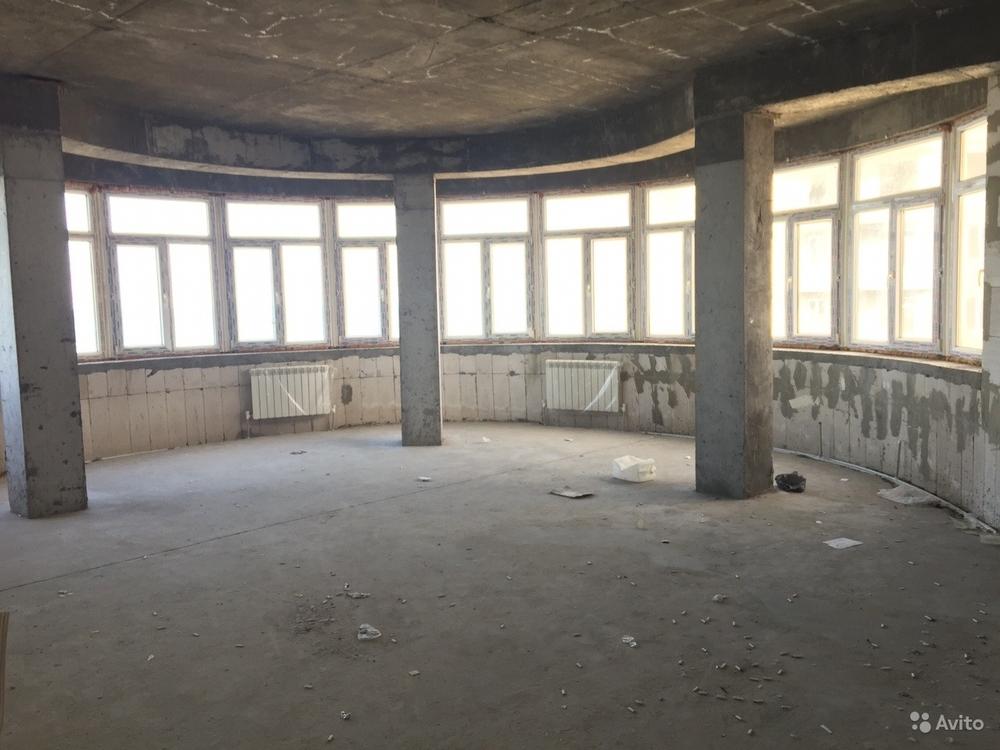 Республика Дагестан, городской округ Дагестан, Махачкала, ул. Лаптиева, 67 к.1 3