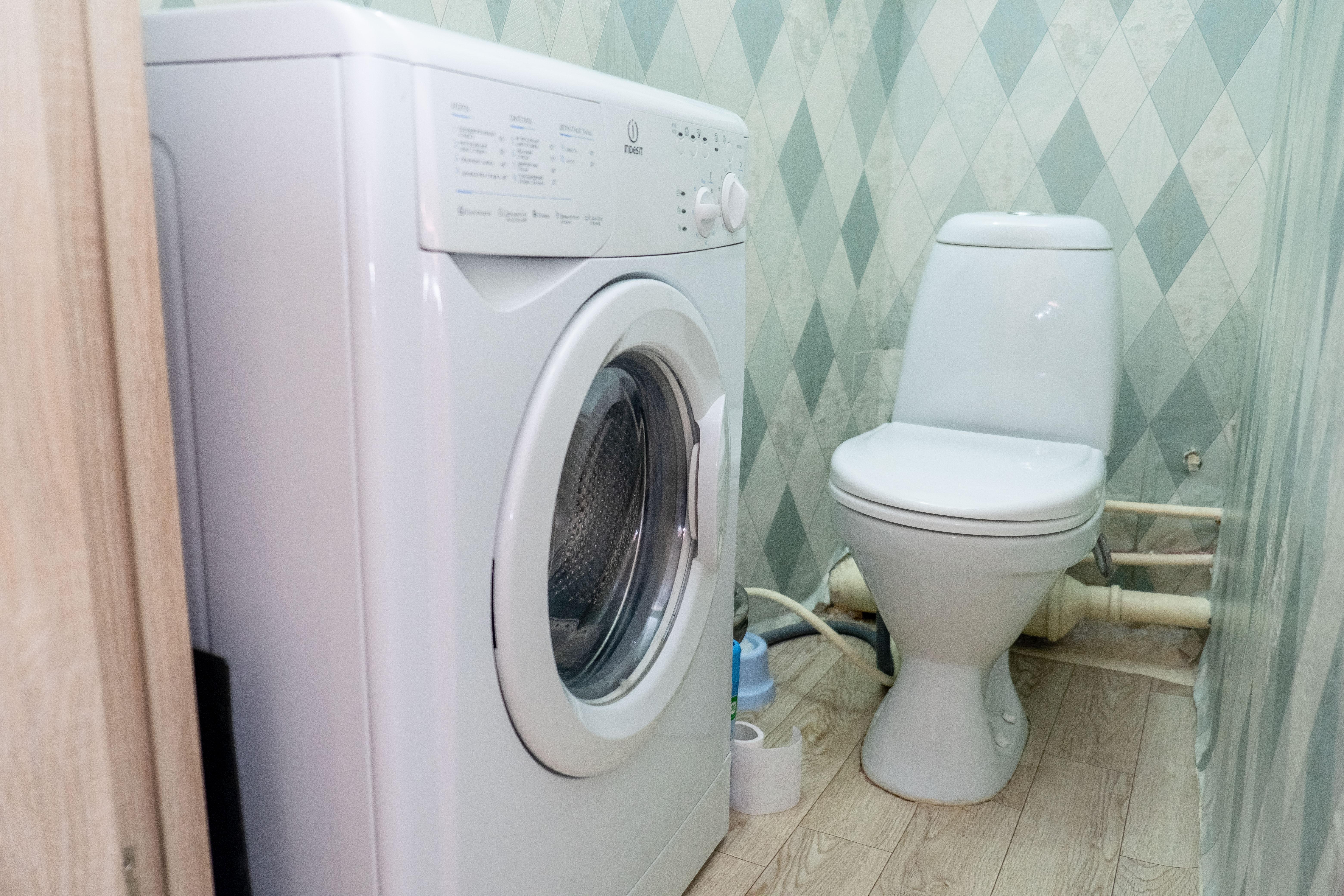 Продажа 2-комнатной квартиры, Уфа