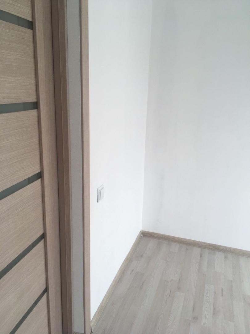 квартира-8378188