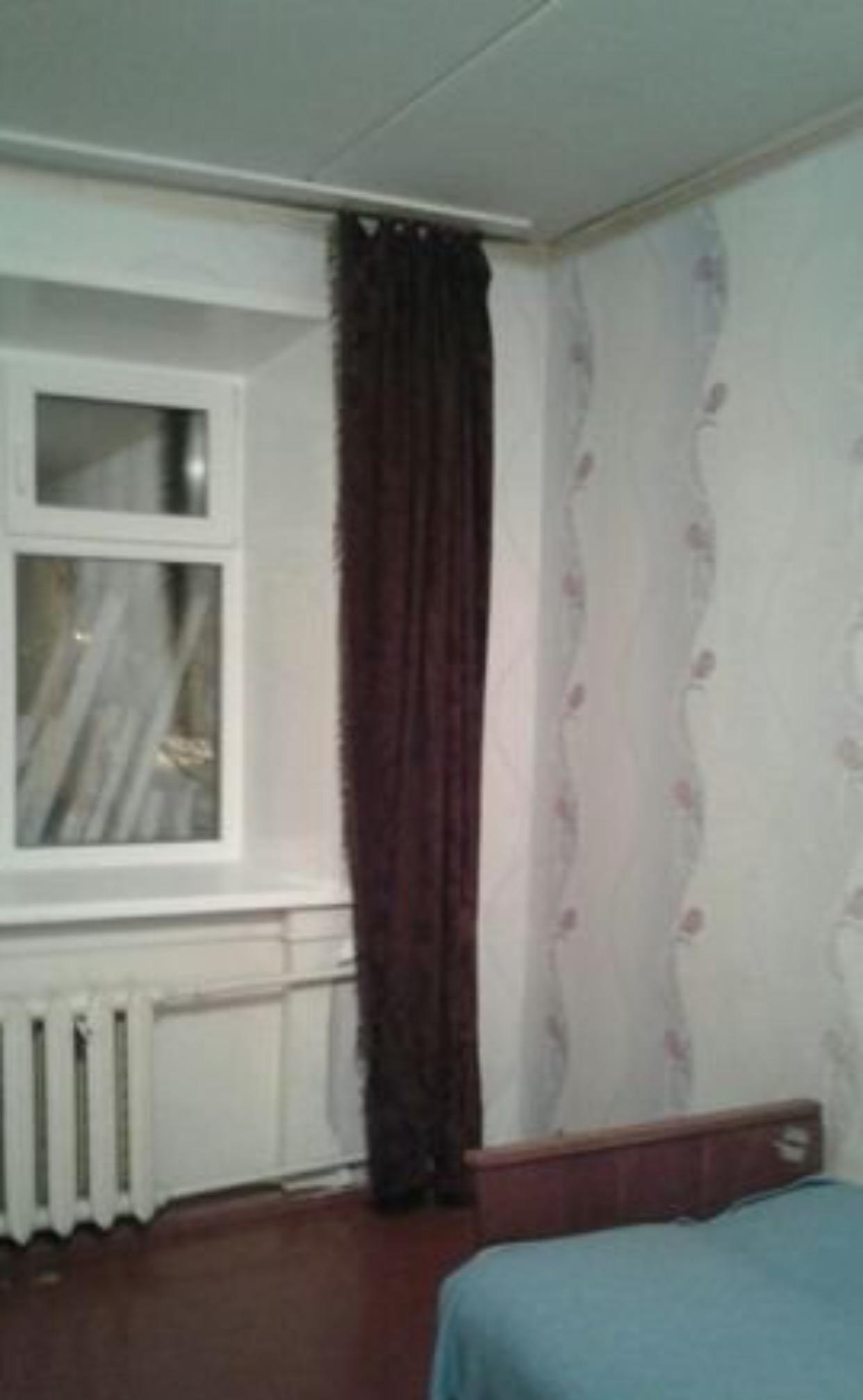Квартира на продажу по адресу Россия, Архангельская область, Новодвинск, Первомайская ул.