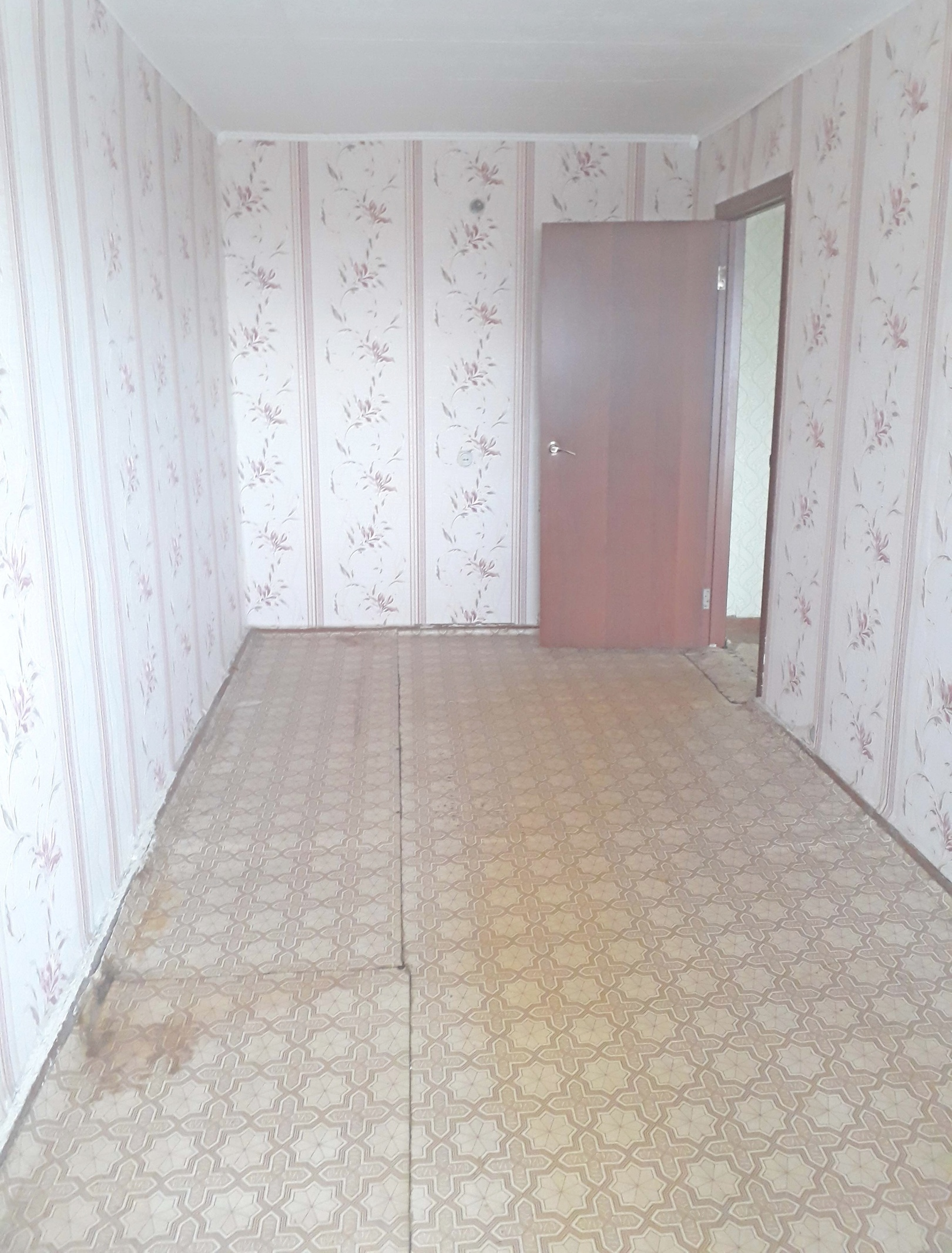 квартира-8558949