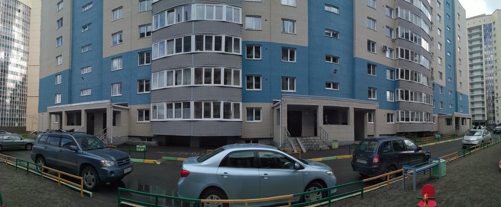 Алтайский край, Барнаул, тракт Павловский, 293 9