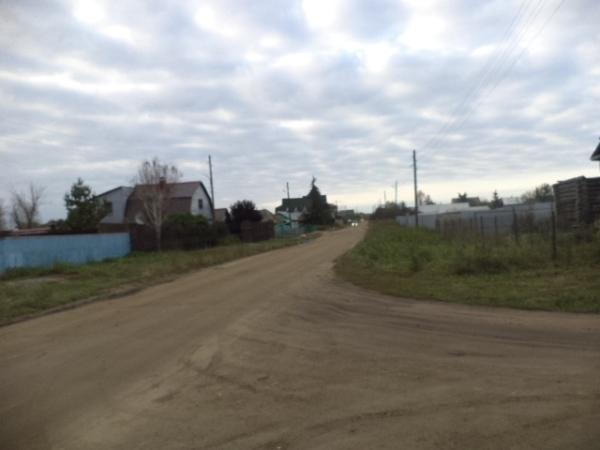 Челябинская область, Сосновский, Полетаево 2-е, Советская ул., д. 20