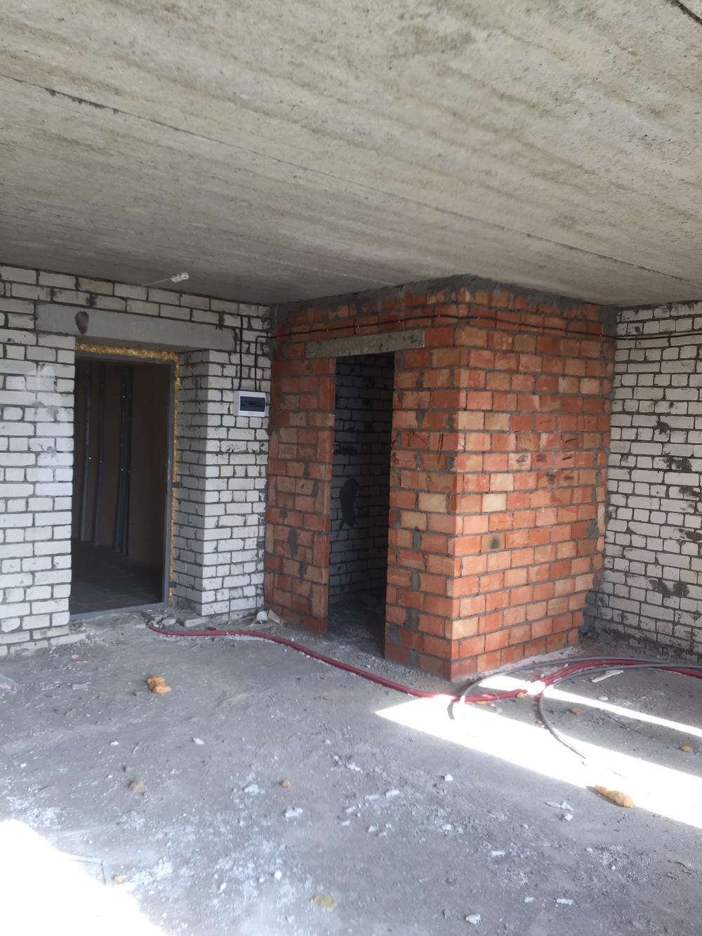 Продам 1-комнатную квартиру в городе Саратов, на улице 2-й Совхозный, 36, 16-этаж 17-этажного Кирпич дома, площадь: 37/18/10 м2