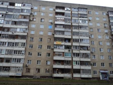 Дома 90 серии балконы фото.