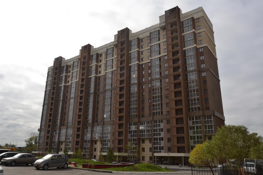 категории куплю квартиру в челябинске ярославская 11а пациенты жалуются, что