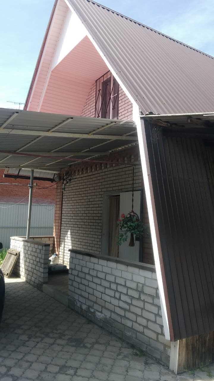 Ростовская область, Ростов-на-Дону, пер. 1-й Раскатный, 5 4
