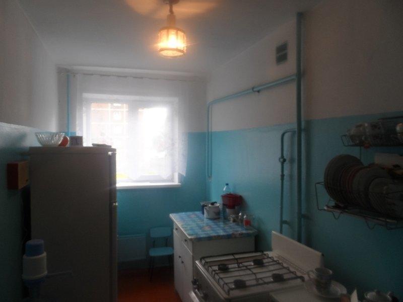 Свердловская область, Екатеринбург, ул. Ломоносова, 87 6