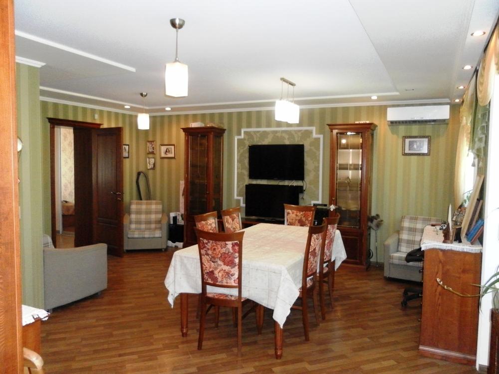 Кировская область, Киров, ул. Воровского, 54А