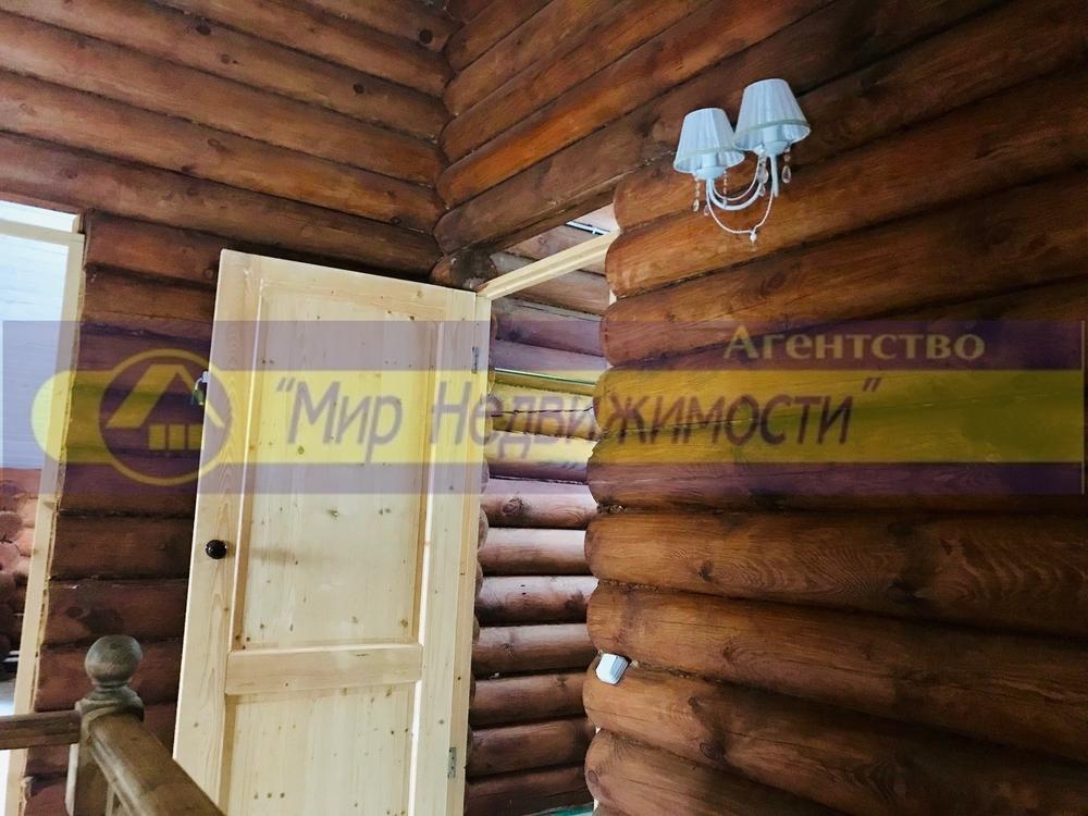 Дом на продажу по адресу Россия, Московская область, Городской округ Серпухов, Селино, Центральная ул.