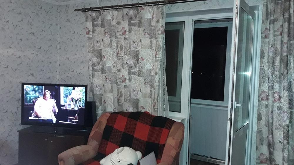 Челябинская область, Челябинск, ул. Молодогвардейцев, 44А