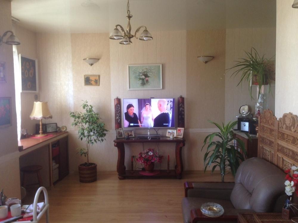 Продам 1-комнатную квартиру в городе Саратов, на улице Пугачевская, 23, 10-этаж 10-этажного Кирпич дома, площадь: 46/30/14 м2