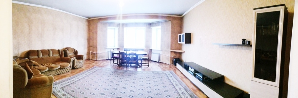 уникальное предложение просторная элитная квартира общей площадью 93 кв.м. большо...