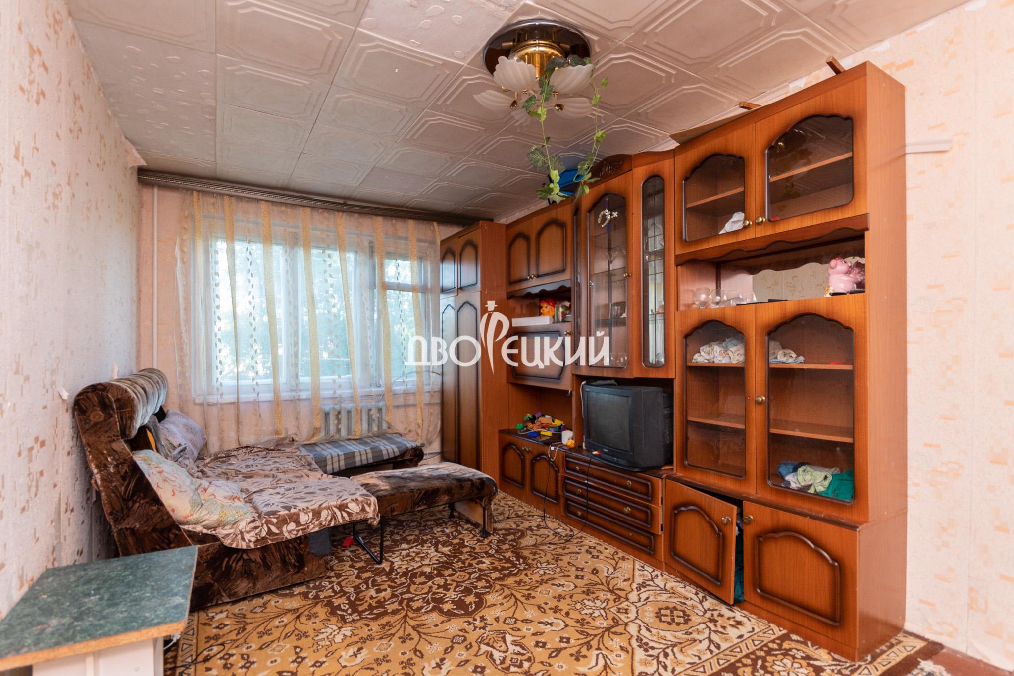 Челябинская область, Челябинск, ул. Байкальская, 35