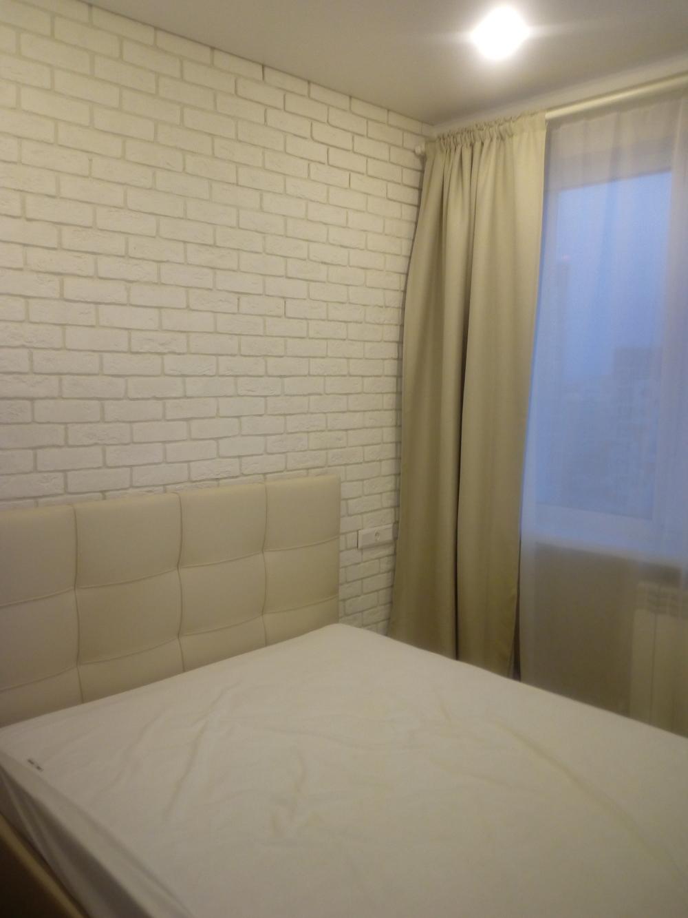 Квартира в аренду по адресу Россия, Ростовская область, Ростов-на-Дону, Волкова ул.