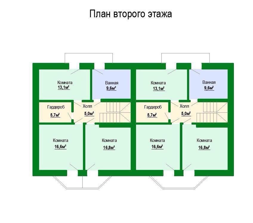 Таунхаус на продажу по адресу Россия, Смоленская область, Кореневщина