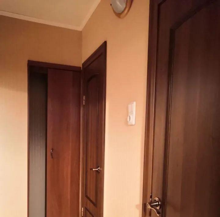 Квартира на продажу по адресу Россия, Томская область, Томск, Мичурина ул., д. 2